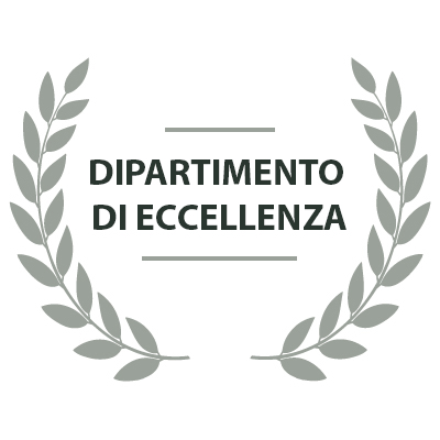 Dipartimento di Eccellenza