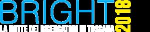 Logo Bright 2018