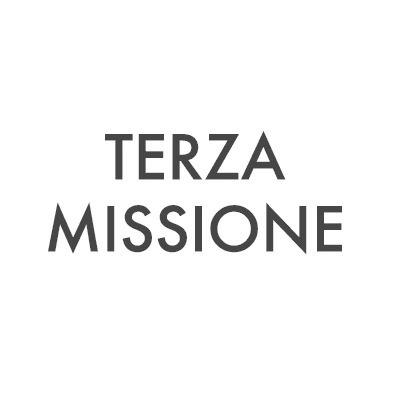 Terza Missione