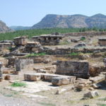 hierapolis-di-frigia