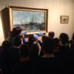 museo-fattori-educazione
