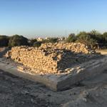 Zawyet-Sultan-Minya-Egitto-mini
