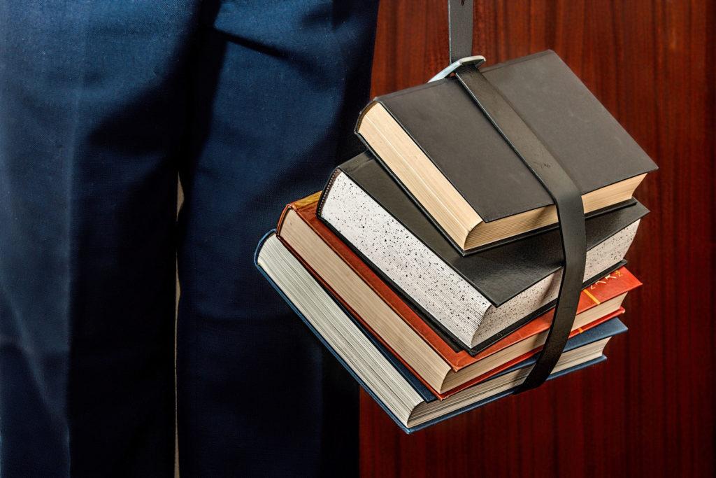 cartella-libri