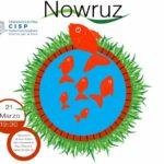 nowruz-2019-pisa
