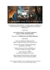 seminario-ph-pisa