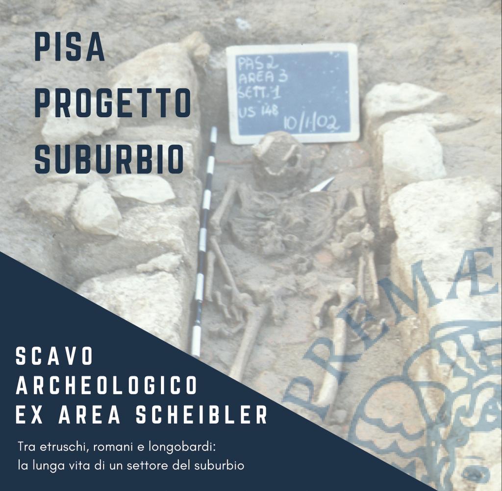 pisa-progetto-subrbio-scavo-archeologicos-all-ex-area-scheibler