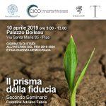 prisma-fiducia-locandina-10042019