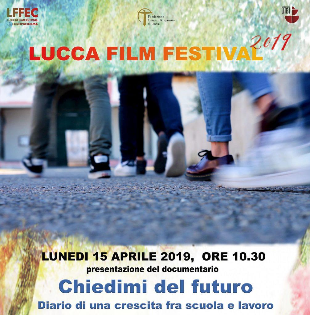 locandina-lucca-film-festival