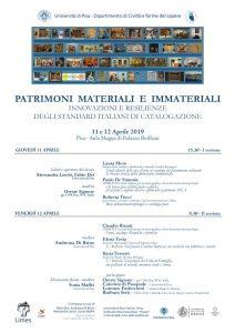 patrimoni-materiali-immateriali-pisa