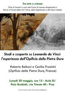 Bellucci-Frosinini-incontri-tra-arte-e-scienza