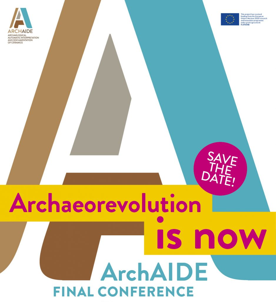 archaide-final-conference