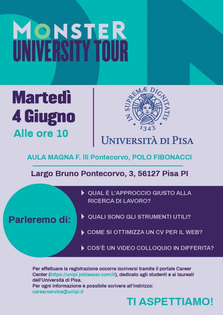 monster-university-tour