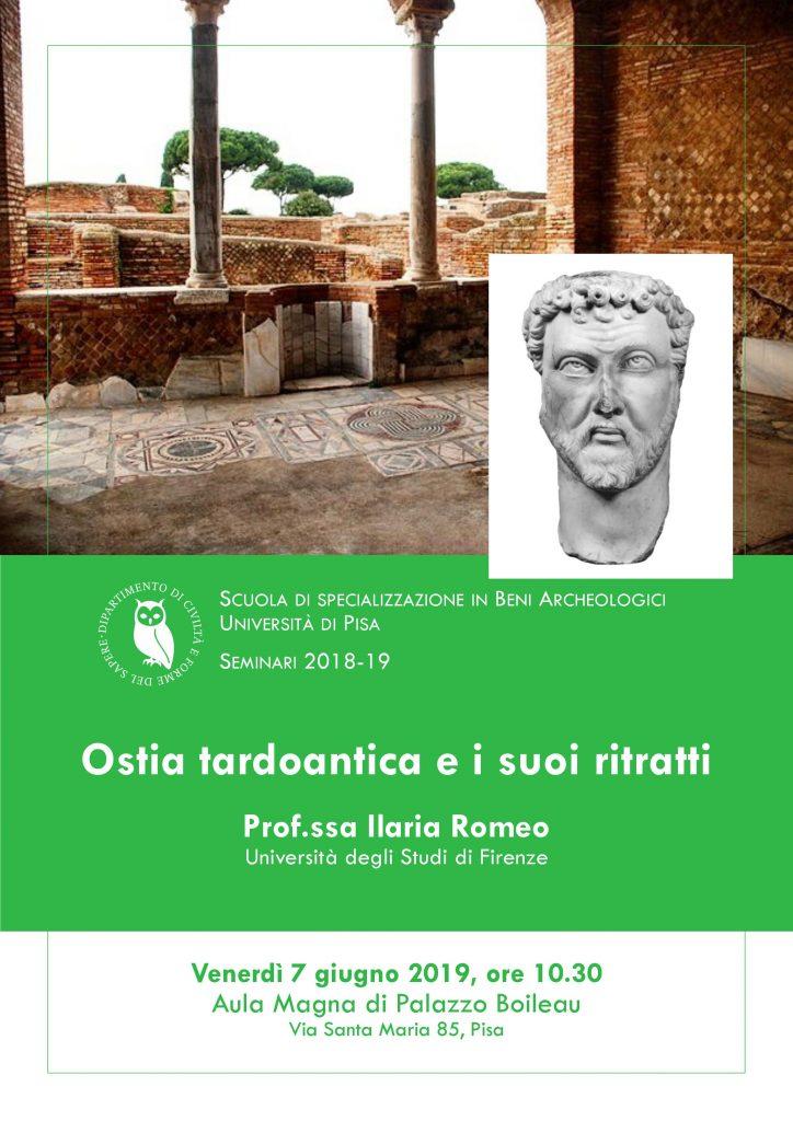 romeo-ostia-antica-ritratti