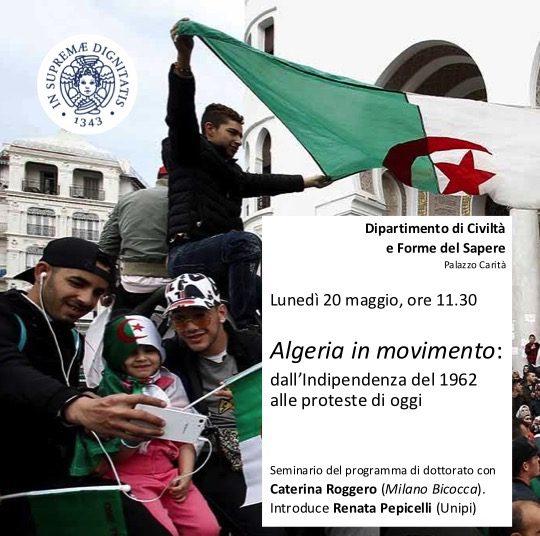 seminario-algeria-pisa
