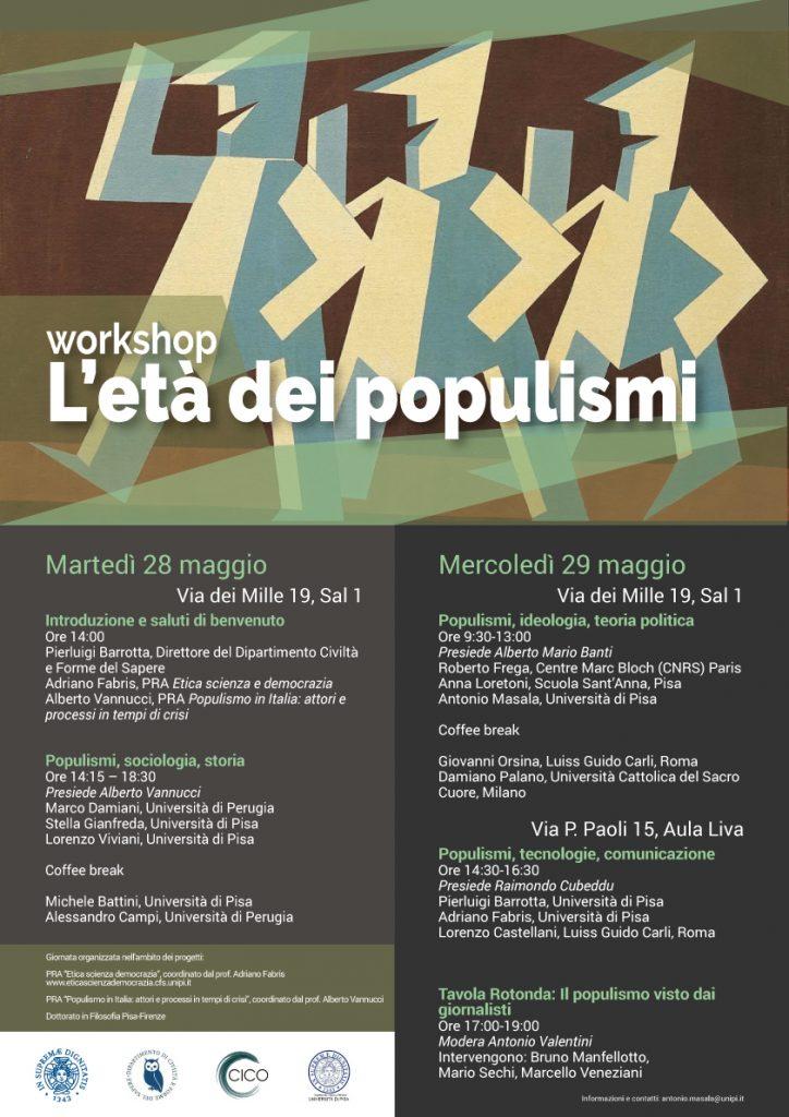 workshop-populismo-pisa