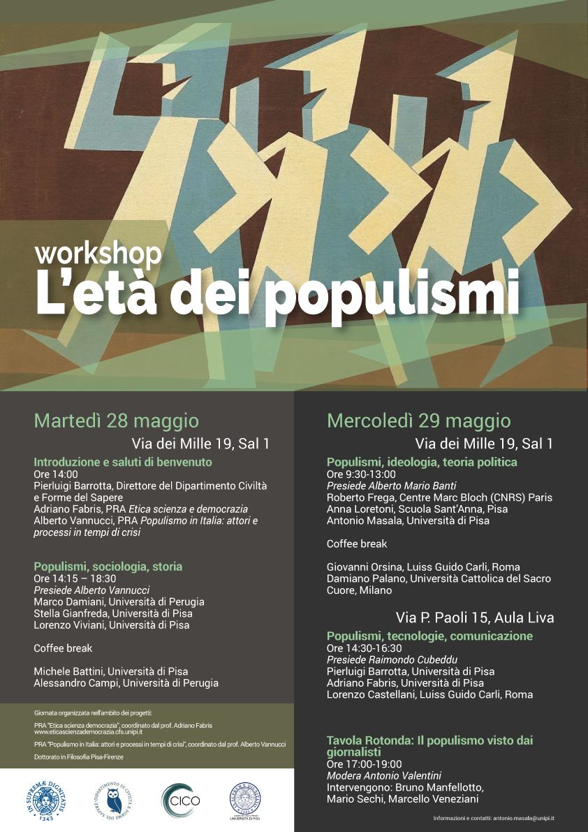 workshop-populismo-pisa