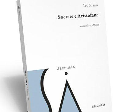 presentaz-libro-leostrauss