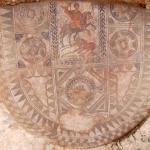 scavo-villa-oratorio