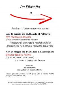 seminari-orientamento-filosofia