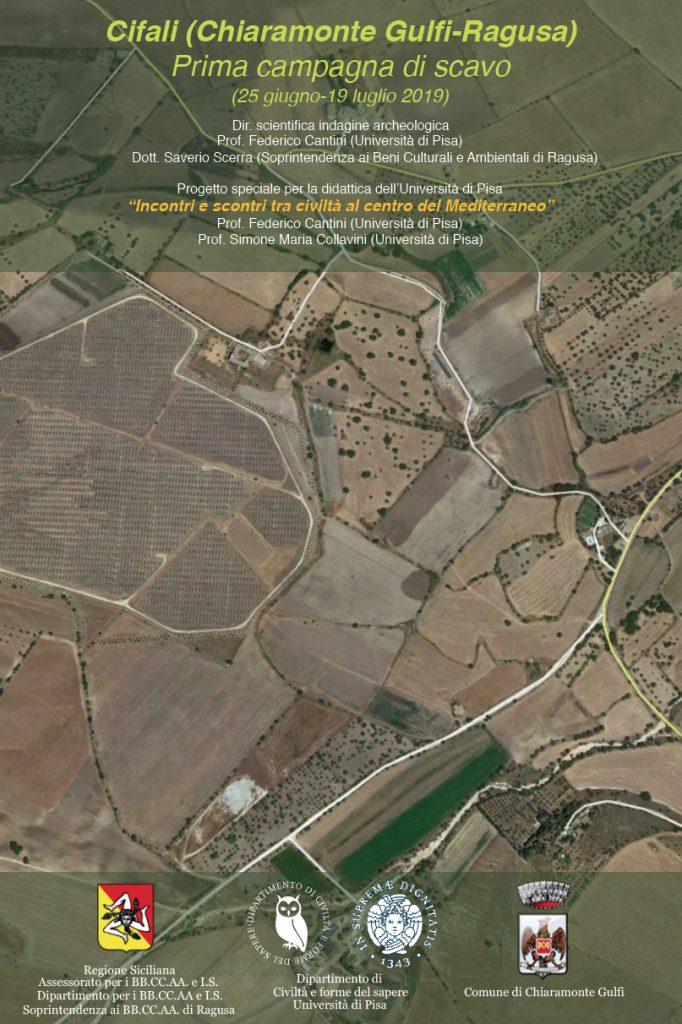progetto-cifali-ragusa