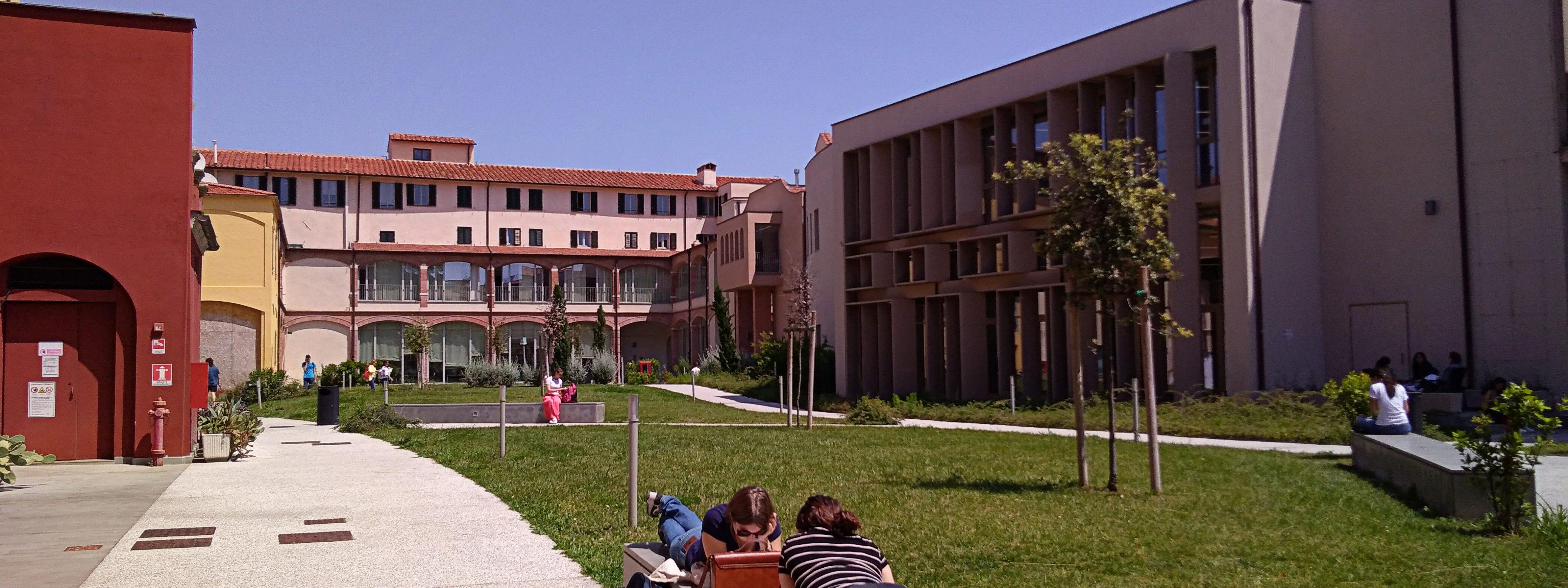 campus-cfs-estate