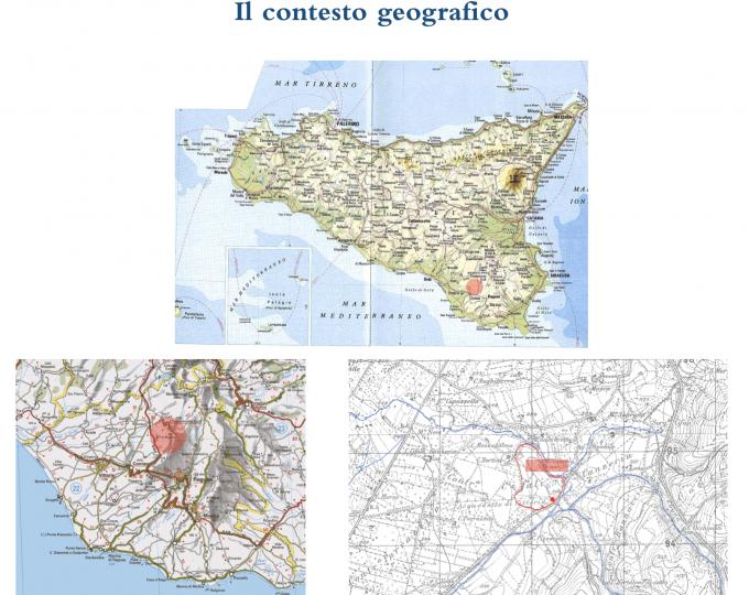 localizzazione-sito-cifali