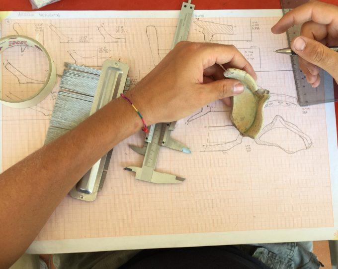 studio-ceramica-cifali