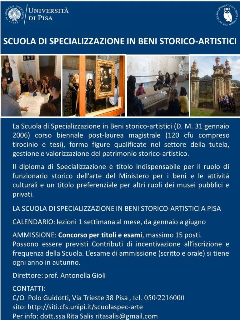 locandina-scuola-beni-storico-artistici