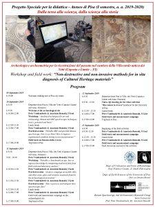 Loc-progetto-archeologia-archeometria
