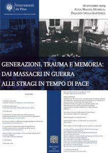 convegno-generazioni-trauma-memoria