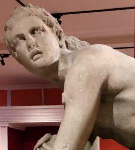 Statua-libro-zambon