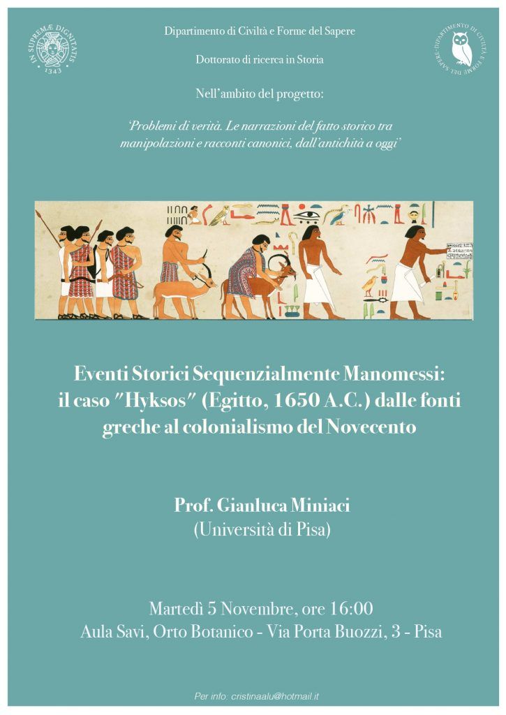 seminario-miniaci-5-nov