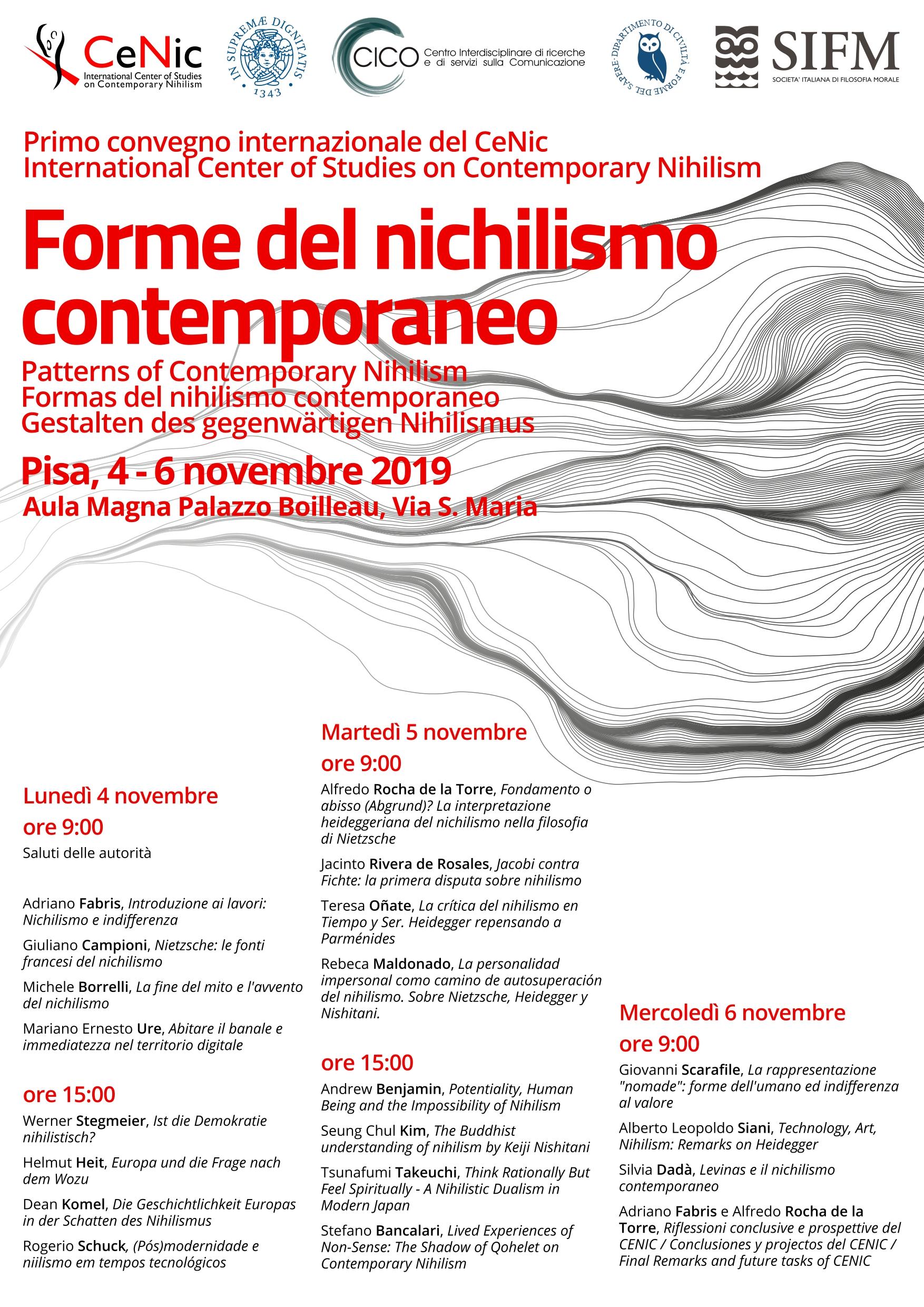convegno-forme-del-nichilismo-2019