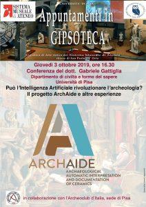 locandina_archeoclub_gattiglia