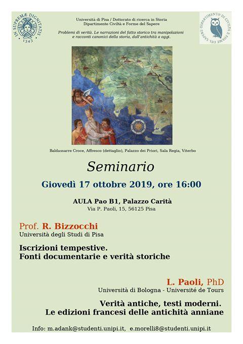 seminari-dottorato-storia
