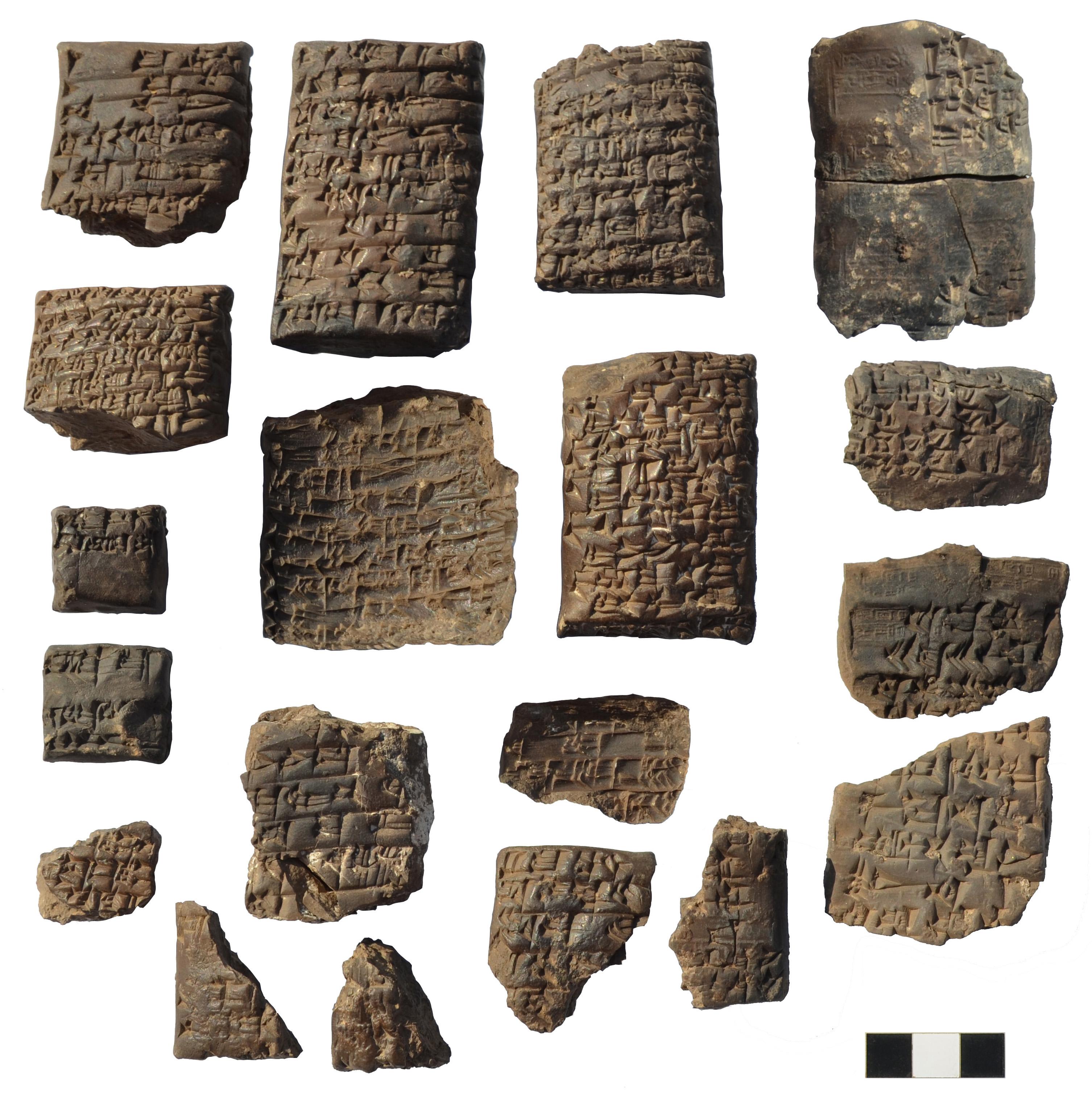 tavolette-cuneiformi-iraq
