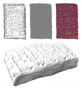 3d-tavoletta-cuneiforme