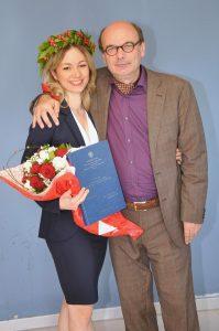 premio-letizia-cirri