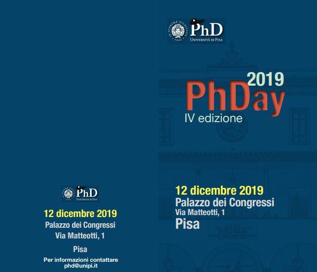 phd-day-2019