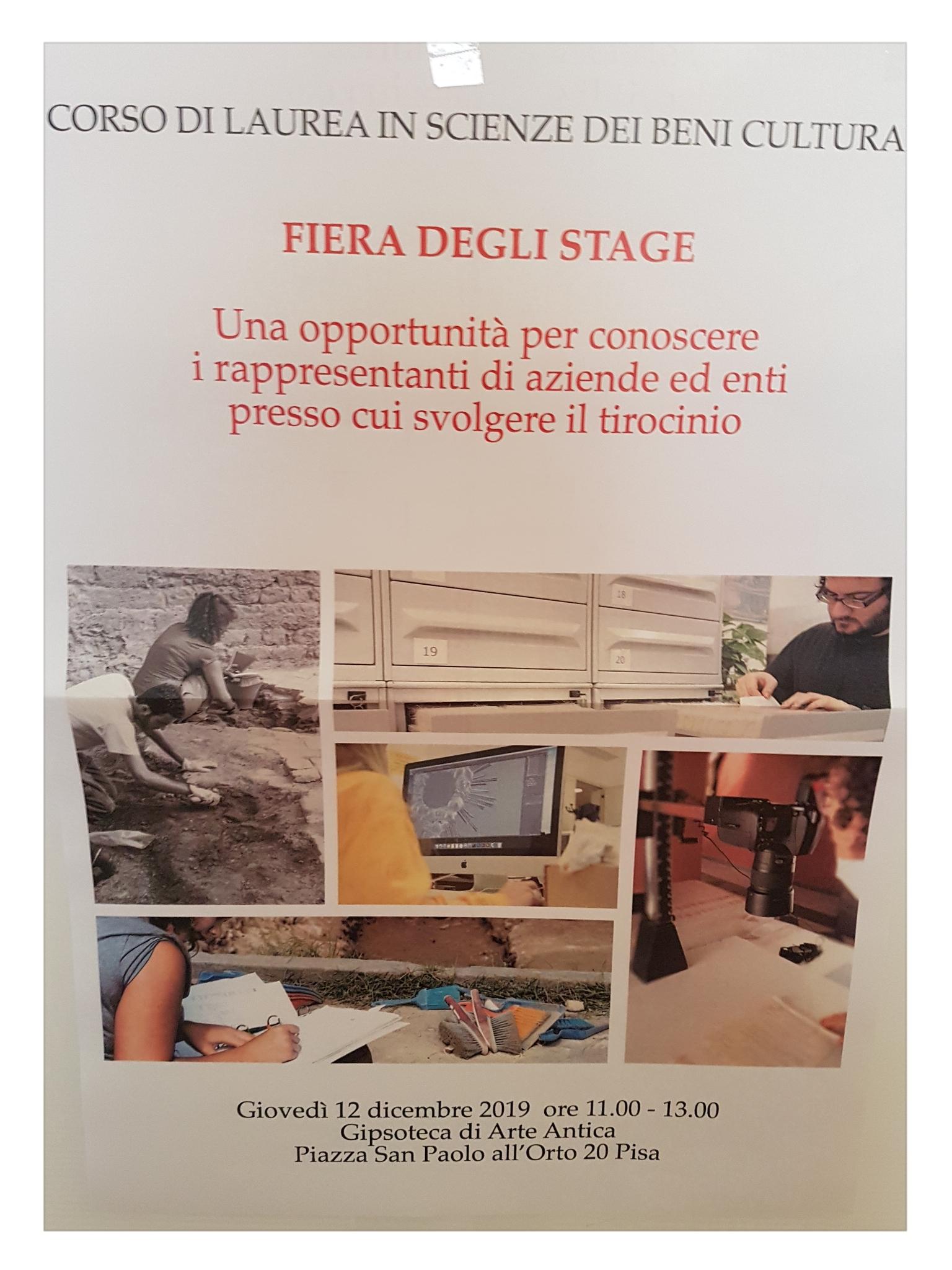 fiera-stage-2019-sbc