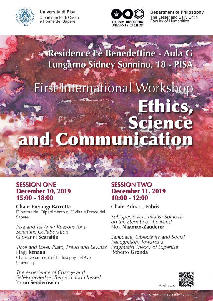 ethics-science-communication