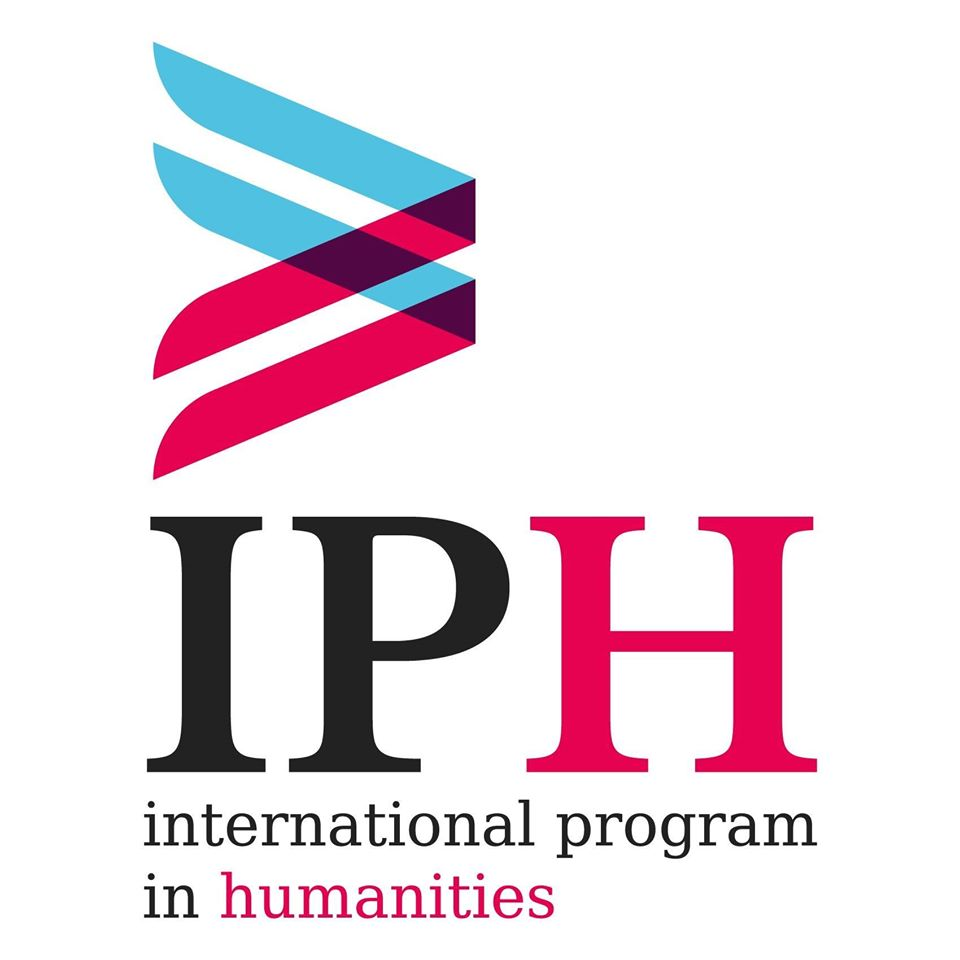 International Programme in Humanities