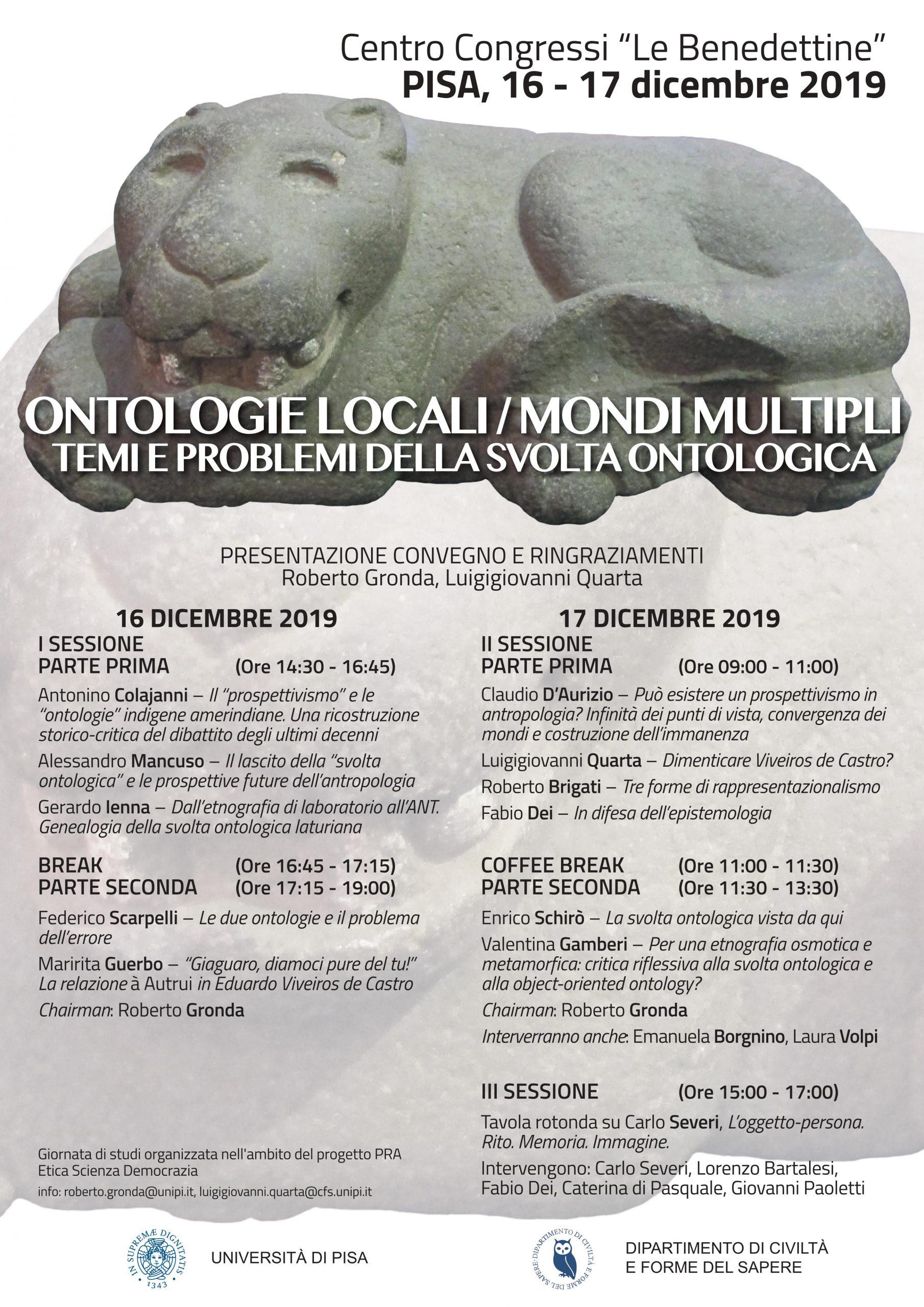 ontologie-locali-mondi-multipli