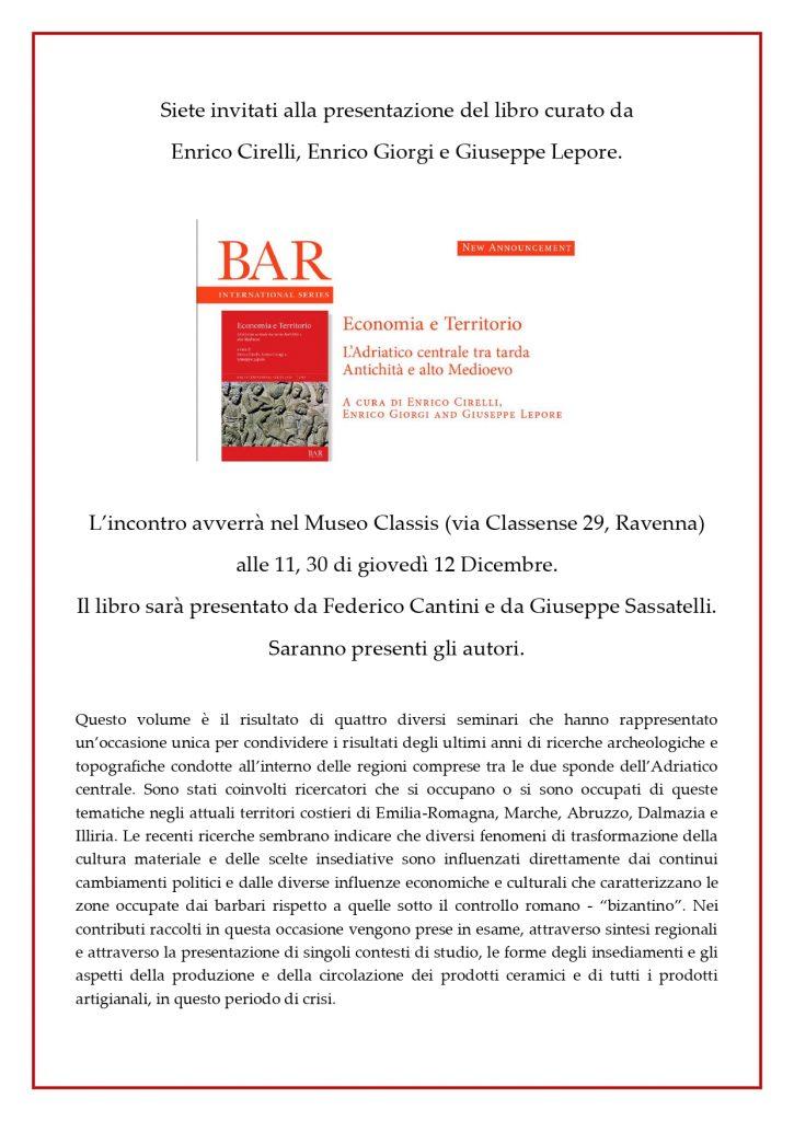 presentazione-libro-museo-classis