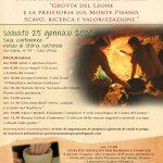 scavi-grotta-del-leone