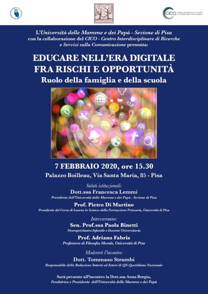 educare-digitale-cico