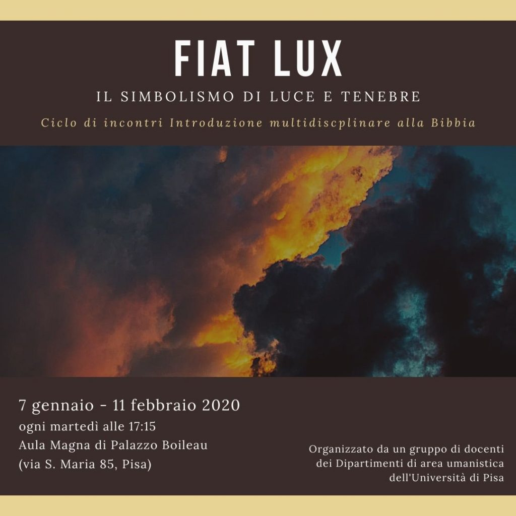 ciclo-fiat-lux-2020