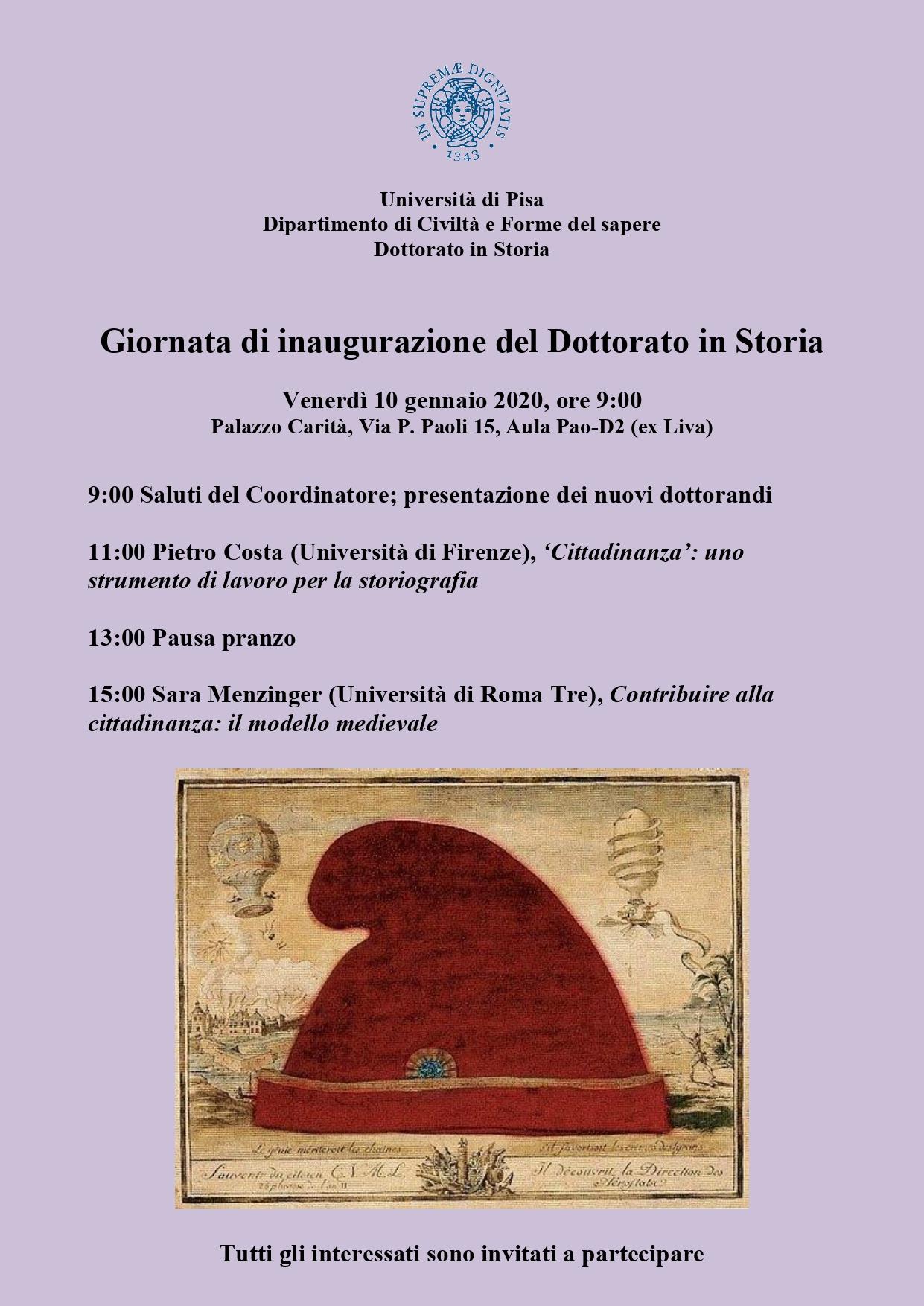 inaugurazione-phd-storia