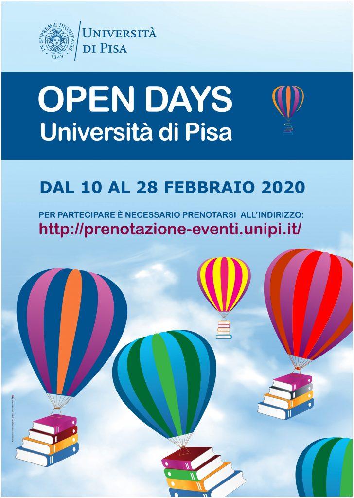 opendays-unipi-2020