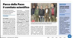 comitato-scientifico-s-anna